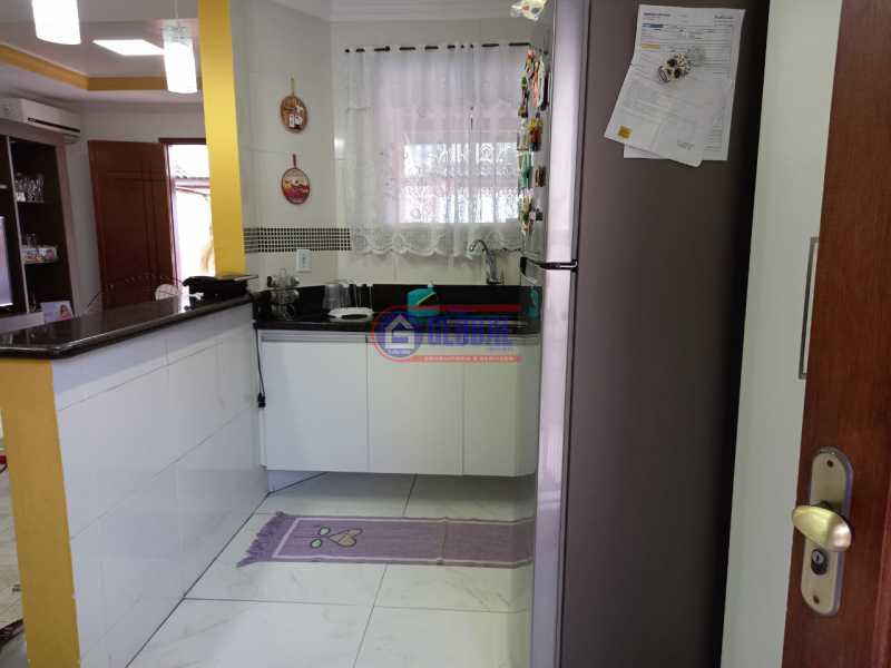 d8f7c92a-923a-413e-a4d3-b5de63 - Casa 2 quartos à venda São Bento da Lagoa, Maricá - R$ 390.000 - MACA20450 - 16