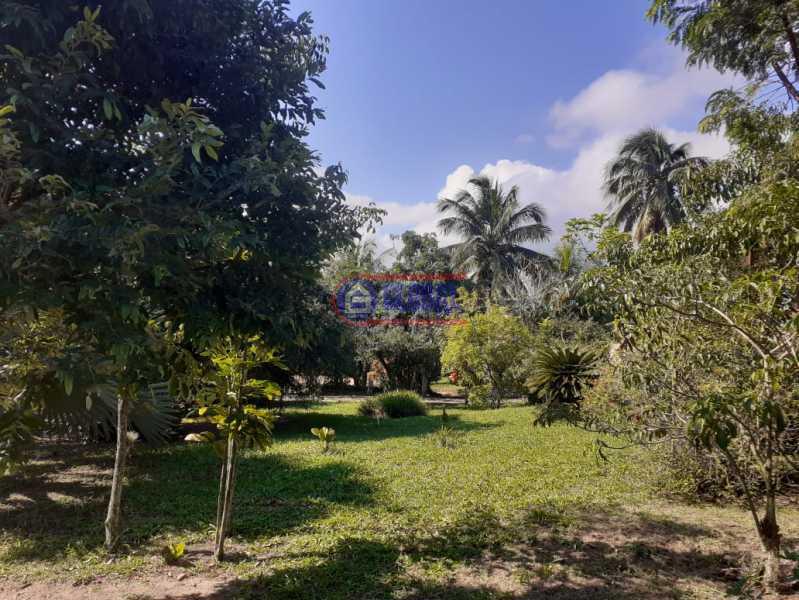 0bb88679-6d33-4816-beea-558671 - Casa 4 quartos à venda Centro, Maricá - R$ 1.200.000 - MACA40043 - 8
