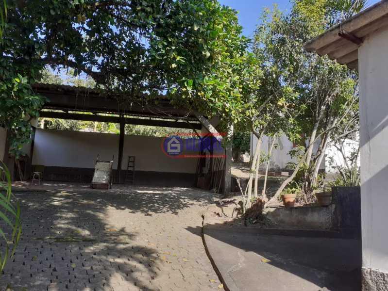 4e9fa898-0136-4788-b704-be5faa - Casa 4 quartos à venda Centro, Maricá - R$ 1.200.000 - MACA40043 - 5