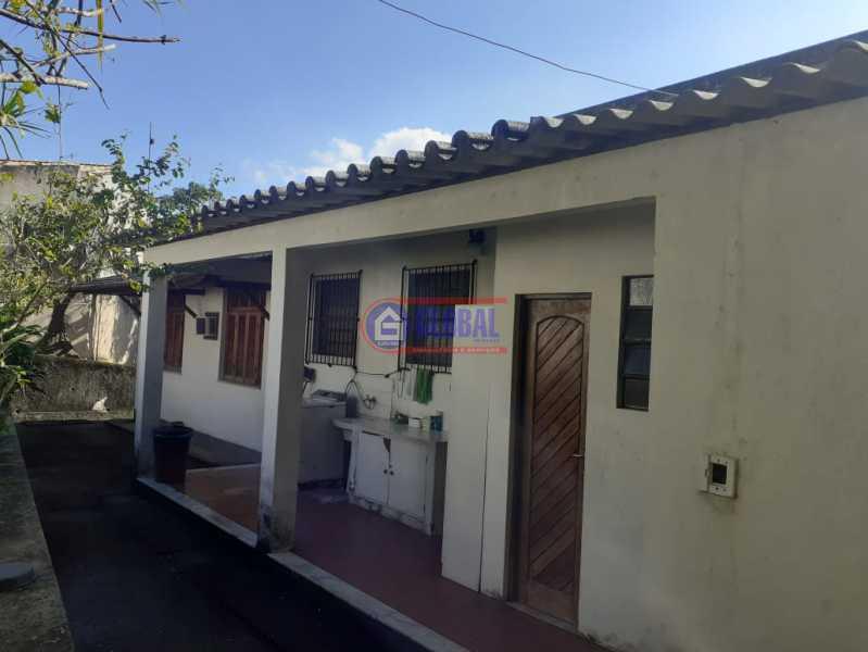 8da9d119-92dd-47ad-be23-bf1e2c - Casa 4 quartos à venda Centro, Maricá - R$ 1.200.000 - MACA40043 - 4