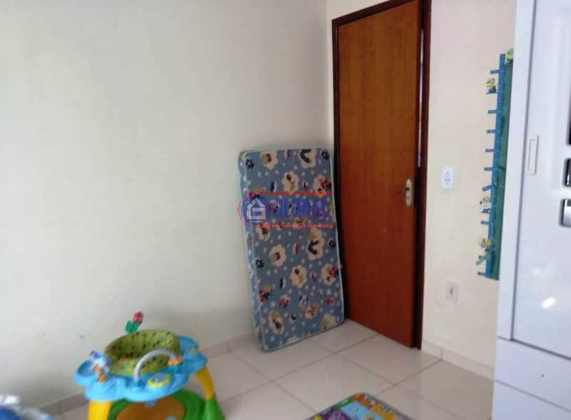 D 2 - Casa 2 quartos à venda São José do Imbassaí, Maricá - R$ 295.000 - MACA20454 - 9