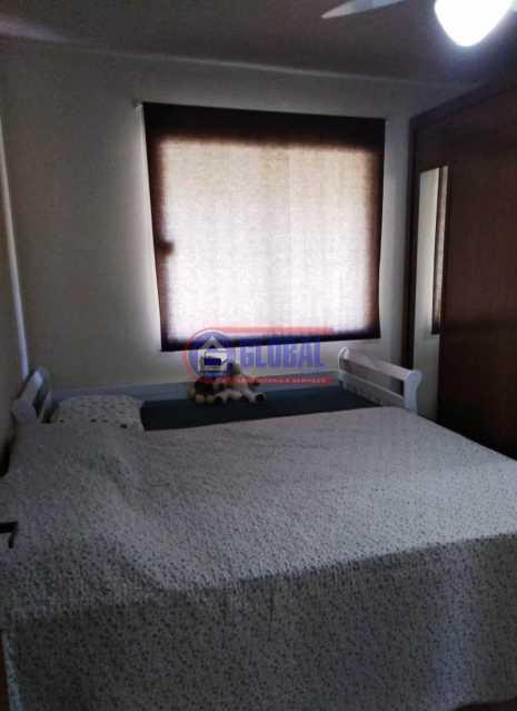 E 1 - Casa 2 quartos à venda São José do Imbassaí, Maricá - R$ 295.000 - MACA20454 - 10