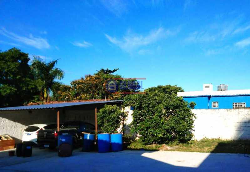 G 1 - Casa 2 quartos à venda São José do Imbassaí, Maricá - R$ 295.000 - MACA20454 - 15