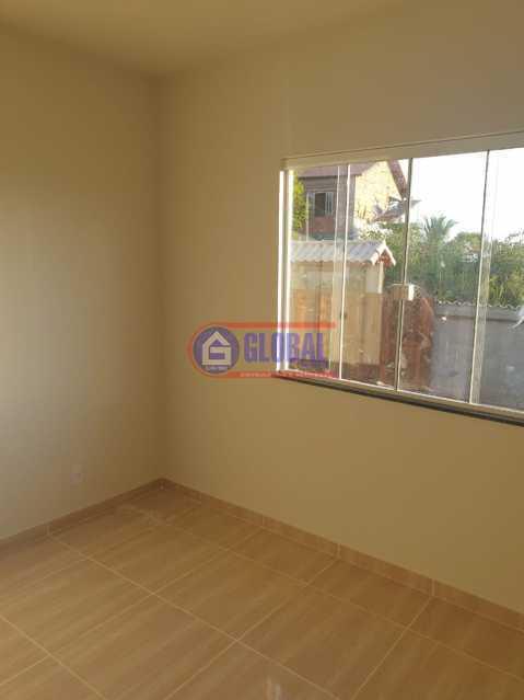 356ea61f-a0b0-4e44-9596-b0b264 - Casa 2 quartos à venda Jacaroá, Maricá - R$ 260.000 - MACA20458 - 8