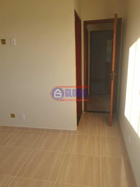 b893b67d-8551-4a6f-b739-209ee2 - Casa 2 quartos à venda Jacaroá, Maricá - R$ 260.000 - MACA20458 - 9
