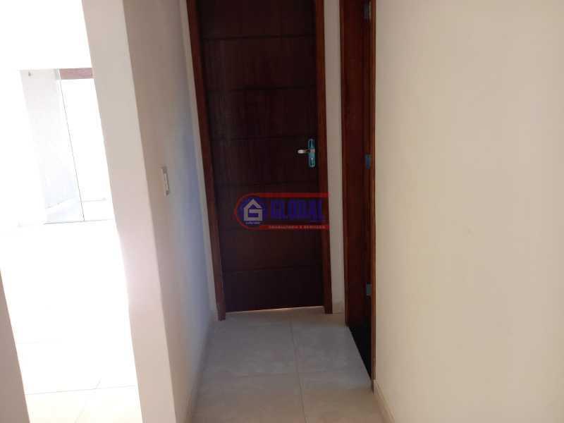 c - Casa 2 quartos à venda Itapeba, Maricá - R$ 275.000 - MACA20459 - 9