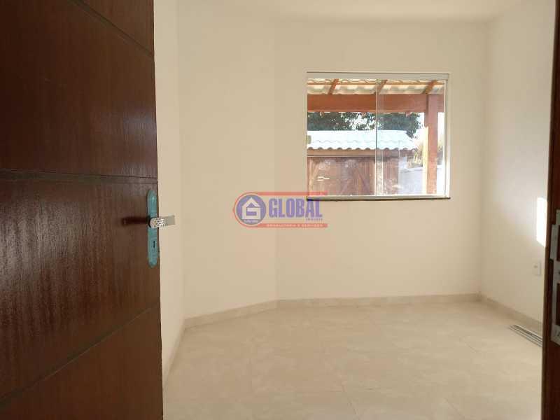 e 1 - Casa 2 quartos à venda Itapeba, Maricá - R$ 275.000 - MACA20459 - 11