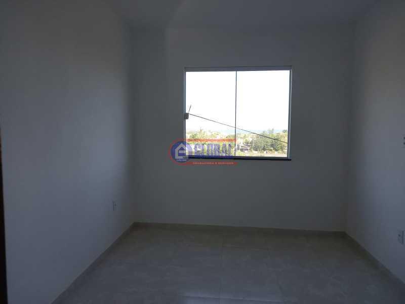 f 1 - Casa 2 quartos à venda Itapeba, Maricá - R$ 275.000 - MACA20459 - 12