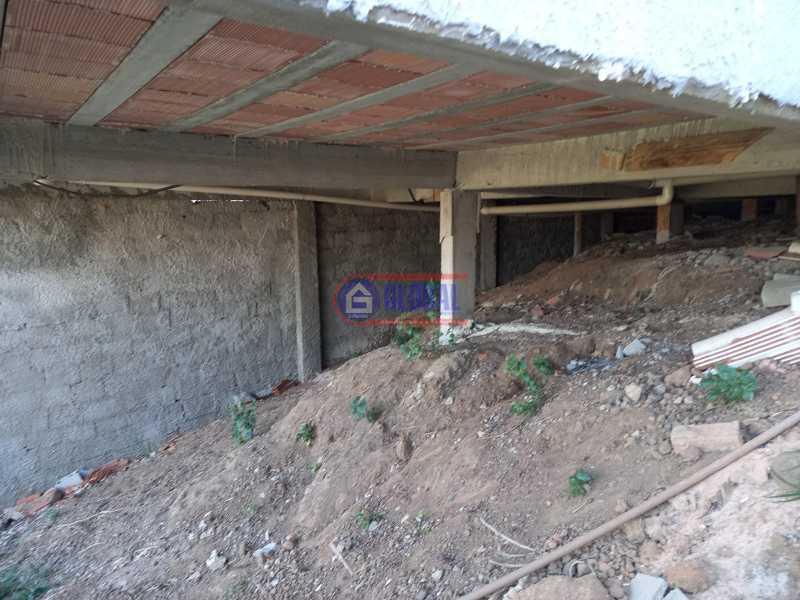 g 5 - Casa 2 quartos à venda Itapeba, Maricá - R$ 275.000 - MACA20459 - 18