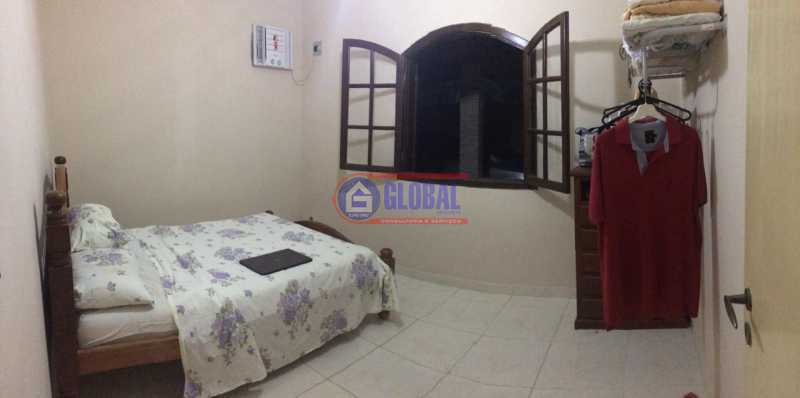 1. - Casa em Condomínio 3 quartos à venda Pindobas, Maricá - R$ 440.000 - MACN30128 - 6