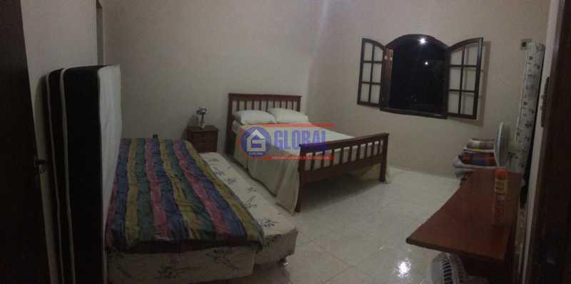 2. - Casa em Condomínio 3 quartos à venda Pindobas, Maricá - R$ 440.000 - MACN30128 - 7