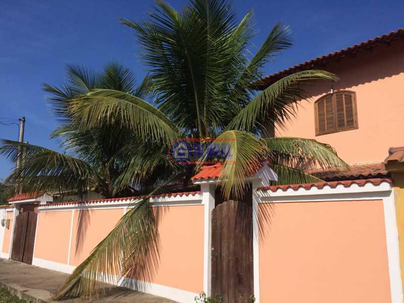 6. - Casa em Condomínio 3 quartos à venda Pindobas, Maricá - R$ 440.000 - MACN30128 - 3
