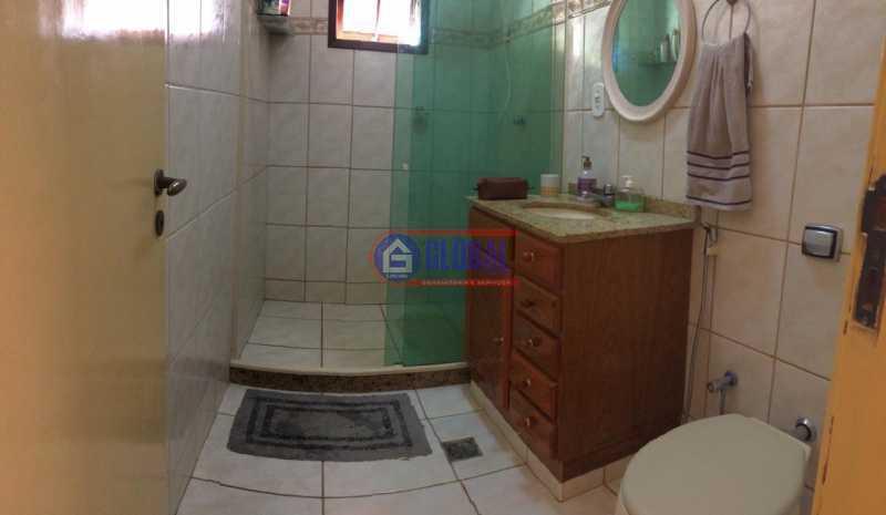 8. - Casa em Condomínio 3 quartos à venda Pindobas, Maricá - R$ 440.000 - MACN30128 - 10
