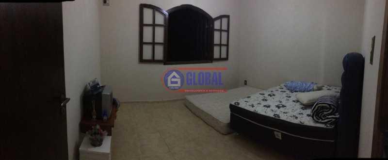 10. - Casa em Condomínio 3 quartos à venda Pindobas, Maricá - R$ 440.000 - MACN30128 - 12