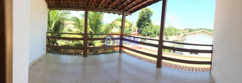 15. - Casa em Condomínio 3 quartos à venda Pindobas, Maricá - R$ 440.000 - MACN30128 - 14