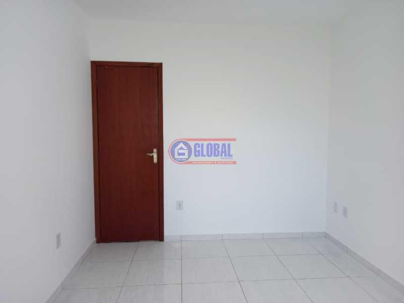 C - Casa 2 quartos à venda São José do Imbassaí, Maricá - R$ 279.000 - MACA20460 - 8