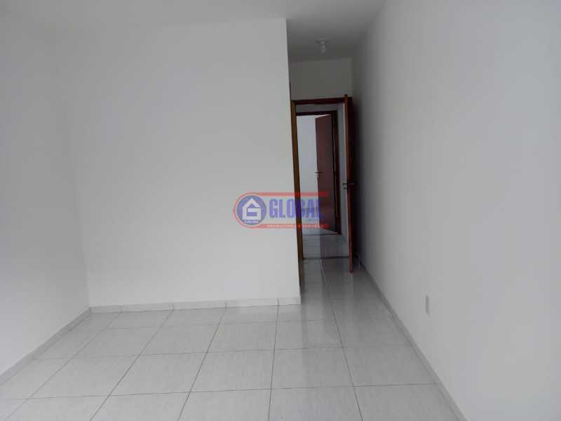 E 2 - Casa 2 quartos à venda São José do Imbassaí, Maricá - R$ 279.000 - MACA20460 - 11