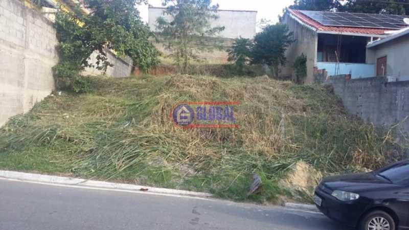 MAUF00366 - Terreno Unifamiliar à venda PEDREIRAS, Maricá - R$ 155.000 - MAUF00366 - 4