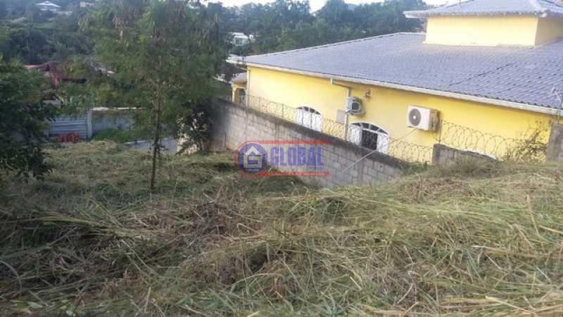 MAUF00366 - Terreno Unifamiliar à venda PEDREIRAS, Maricá - R$ 155.000 - MAUF00366 - 6