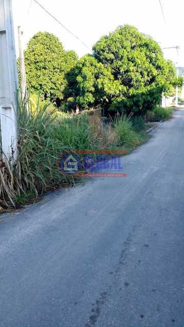 5a77908c-3c6a-498c-94f4-61e585 - Terreno Unifamiliar à venda INOÃ, Maricá - R$ 53.000 - MAUF00368 - 6