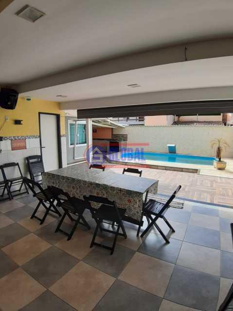 55dfc9da-59a7-4ac4-badd-223234 - Casa 6 quartos à venda Centro, Maricá - R$ 950.000 - MACA60003 - 10