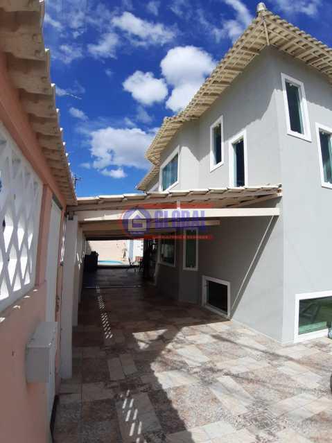 b8cefd19-60d3-46bb-916e-889a9a - Casa 6 quartos à venda Centro, Maricá - R$ 950.000 - MACA60003 - 5