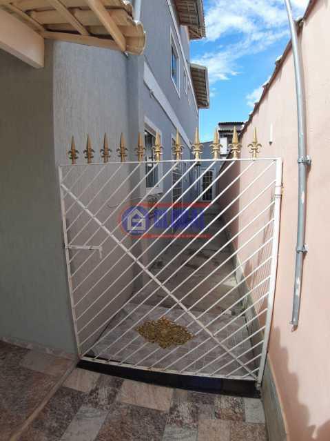 ee787109-b00d-4fb0-8bdd-c89584 - Casa 6 quartos à venda Centro, Maricá - R$ 950.000 - MACA60003 - 13