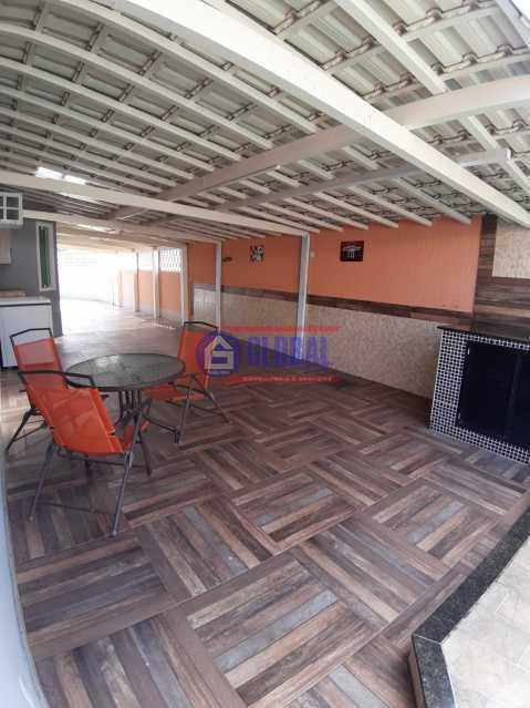 f7756f58-228c-4902-a12a-2d8b27 - Casa 6 quartos à venda Centro, Maricá - R$ 950.000 - MACA60003 - 15