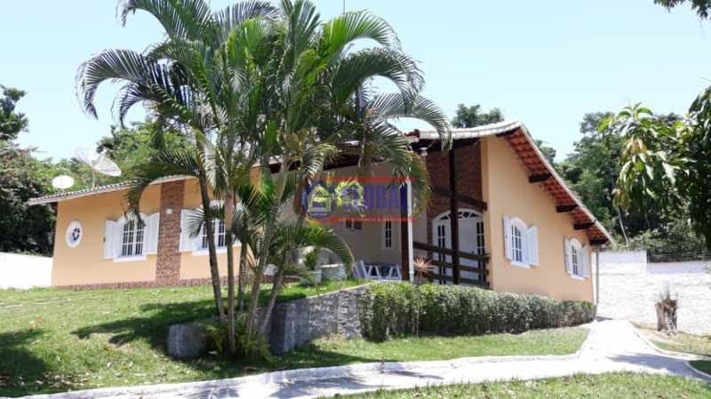 13. - Sítio 5000m² à venda Caxito, Maricá - R$ 780.000 - MASI40010 - 3