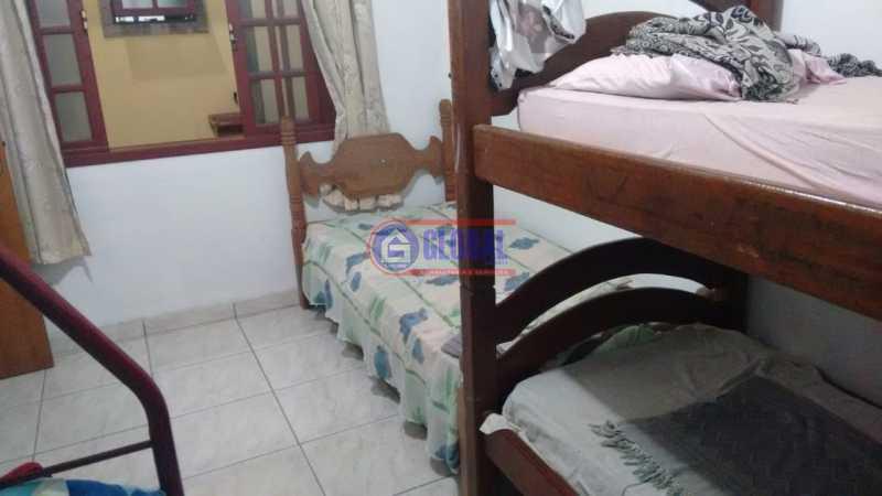 9. - Casa 2 quartos à venda CORDEIRINHO, Maricá - R$ 400.000 - MACA20464 - 12