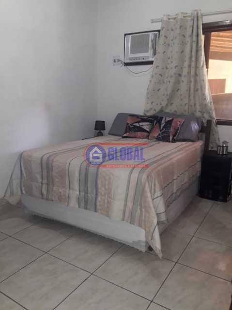 11. - Casa 2 quartos à venda CORDEIRINHO, Maricá - R$ 400.000 - MACA20464 - 13