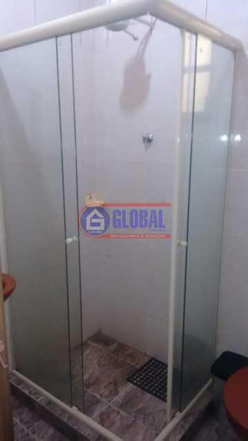 17. - Casa 2 quartos à venda CORDEIRINHO, Maricá - R$ 400.000 - MACA20464 - 19