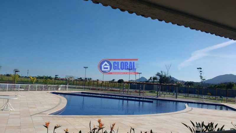 3 - Terreno Unifamiliar à venda Flamengo, Maricá - R$ 168.000 - MAUF00373 - 5