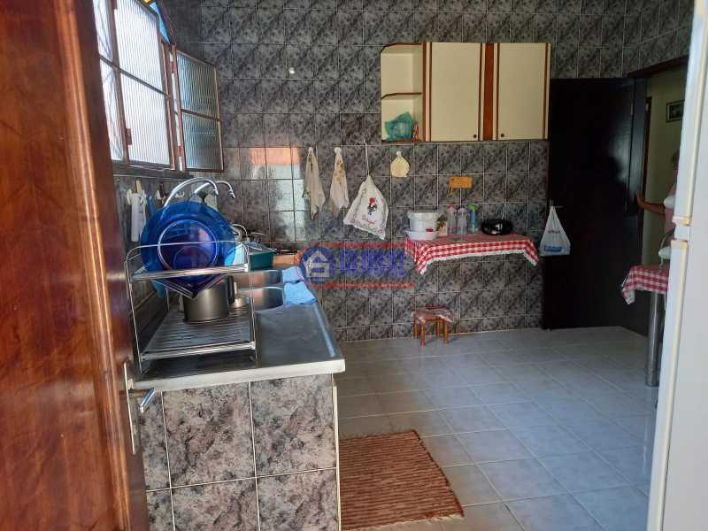 1. - Casa em Condomínio 3 quartos à venda Mumbuca, Maricá - R$ 500.000 - MACN30131 - 7