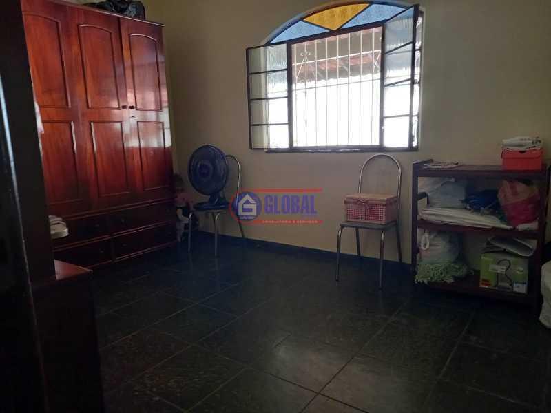 3. - Casa em Condomínio 3 quartos à venda Mumbuca, Maricá - R$ 500.000 - MACN30131 - 5