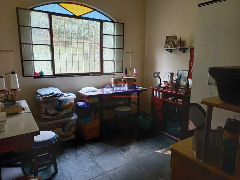 6. - Casa em Condomínio 3 quartos à venda Mumbuca, Maricá - R$ 500.000 - MACN30131 - 9