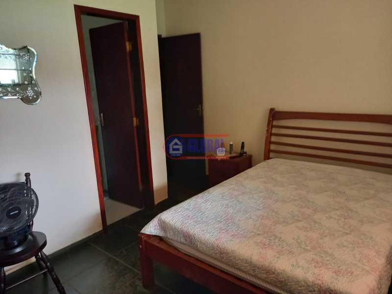 7. - Casa em Condomínio 3 quartos à venda Mumbuca, Maricá - R$ 500.000 - MACN30131 - 10