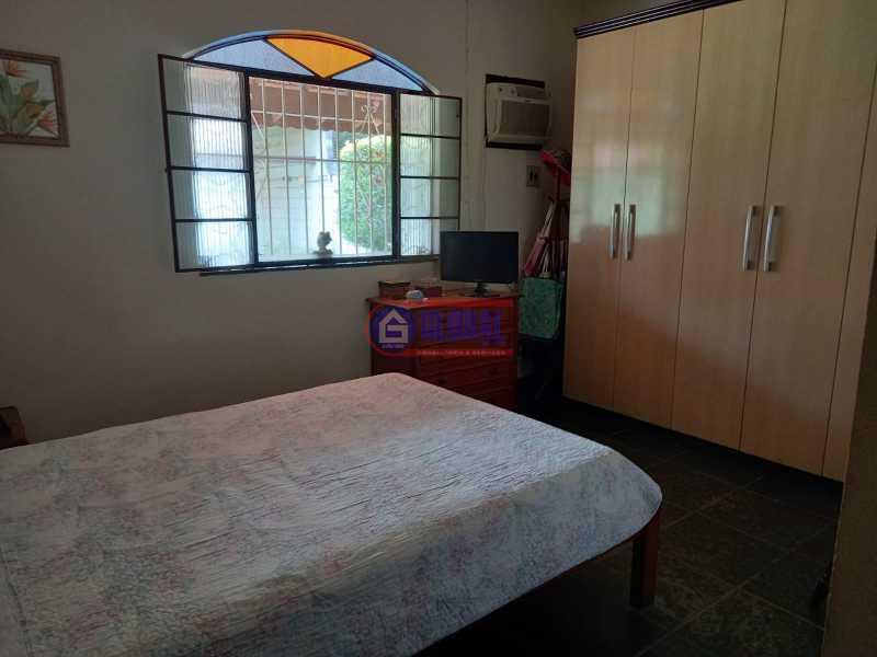 8. - Casa em Condomínio 3 quartos à venda Mumbuca, Maricá - R$ 500.000 - MACN30131 - 11