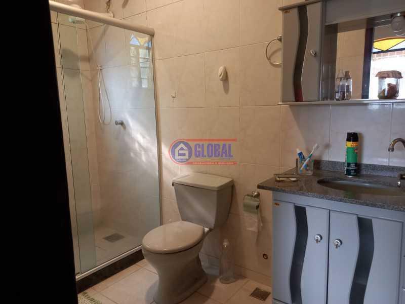 9. - Casa em Condomínio 3 quartos à venda Mumbuca, Maricá - R$ 500.000 - MACN30131 - 12