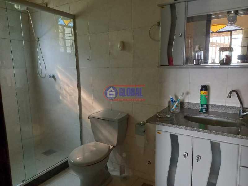 11. - Casa em Condomínio 3 quartos à venda Mumbuca, Maricá - R$ 500.000 - MACN30131 - 13