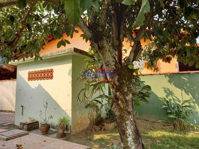 17. - Casa em Condomínio 3 quartos à venda Mumbuca, Maricá - R$ 500.000 - MACN30131 - 19