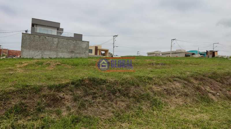 Lote - Terreno Unifamiliar à venda Pindobas, Maricá - R$ 96.000 - MAUF00381 - 1
