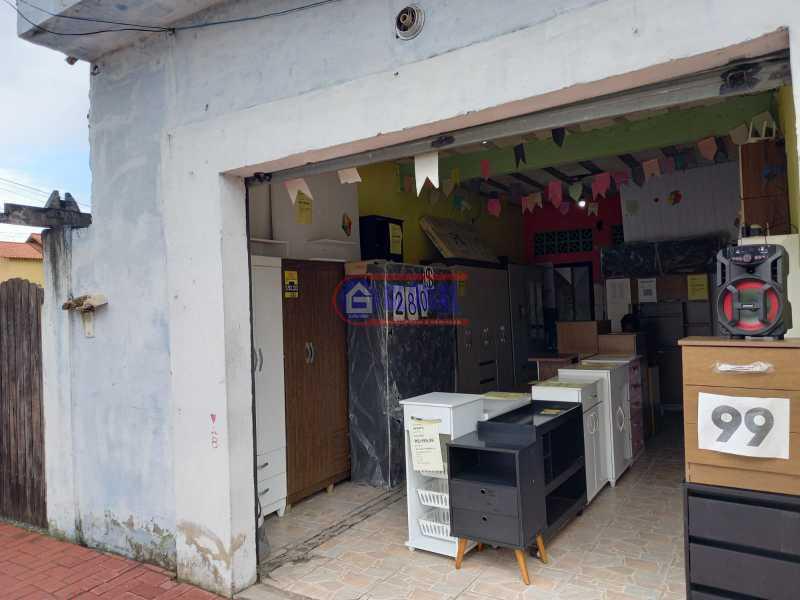 2. - Casa 2 quartos à venda Mumbuca, Maricá - R$ 500.000 - MACA20467 - 23