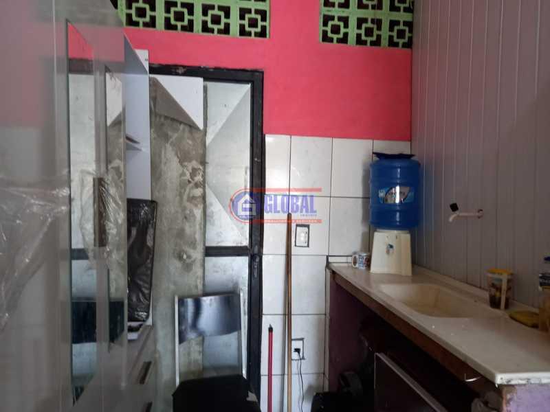 3. - Casa 2 quartos à venda Mumbuca, Maricá - R$ 500.000 - MACA20467 - 24