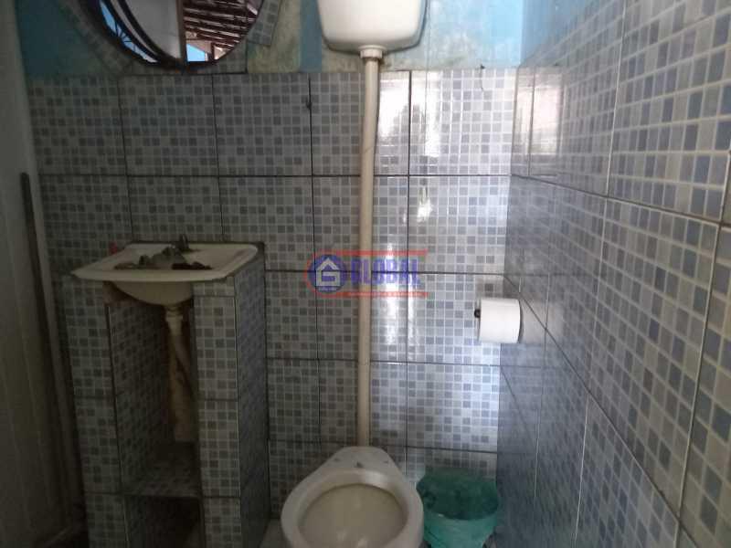 4. - Casa 2 quartos à venda Mumbuca, Maricá - R$ 500.000 - MACA20467 - 14