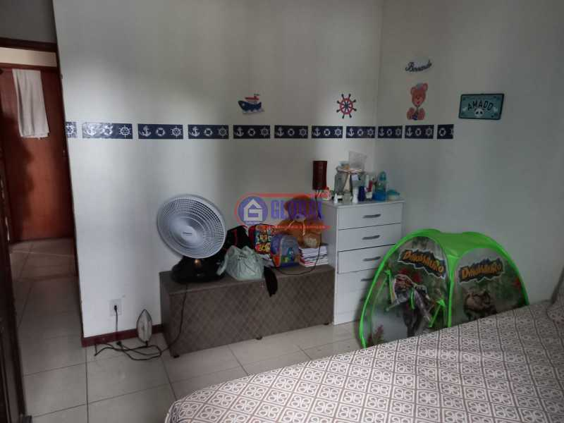 17. - Casa 2 quartos à venda Mumbuca, Maricá - R$ 500.000 - MACA20467 - 10