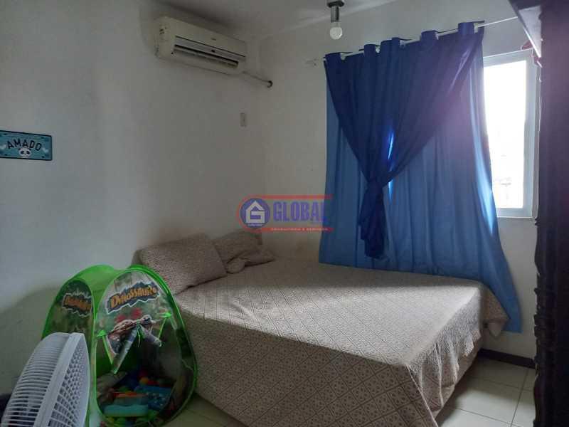 18. - Casa 2 quartos à venda Mumbuca, Maricá - R$ 500.000 - MACA20467 - 9