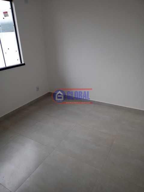 db0ddf3f-0cb2-42e7-9529-f08d54 - Casa em Condomínio 3 quartos à venda Ubatiba, Maricá - R$ 399.000 - MACN30132 - 8