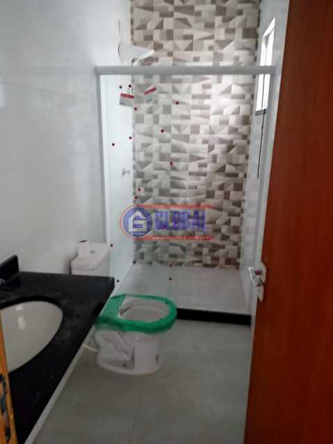e352202d-c085-4d92-aa13-f1b90e - Casa em Condomínio 3 quartos à venda Ubatiba, Maricá - R$ 399.000 - MACN30132 - 7