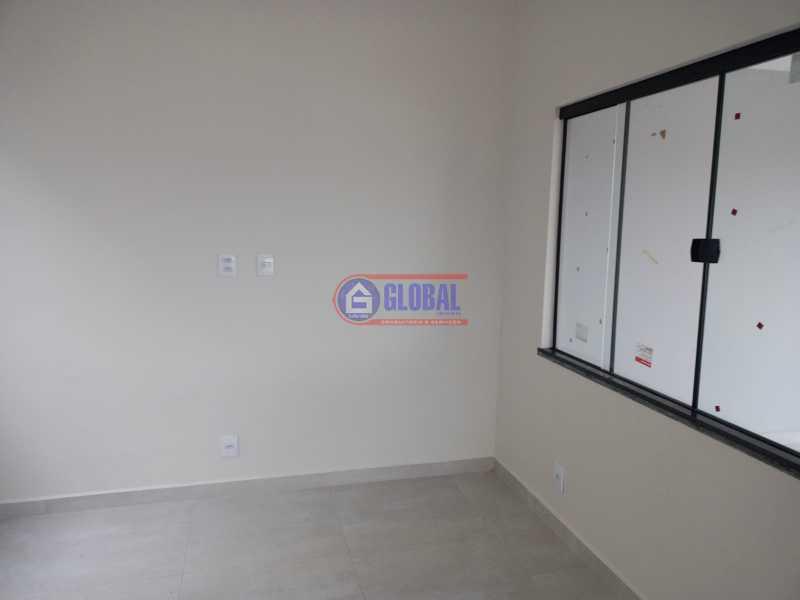 efd7fdd4-93ba-497a-a06c-bdeb25 - Casa em Condomínio 3 quartos à venda Ubatiba, Maricá - R$ 399.000 - MACN30132 - 11